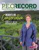 P.E.O. Record January-February 2020
